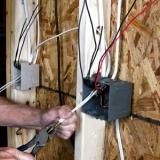 electra bouw
